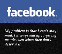 Funny Facebook Status Facebook Status Quotes Best Facebook ... via Relatably.com