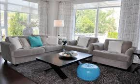 Turquoise Living Room Chair Best Turquoise And Gray Living Room Yellow Dining Room Chairs