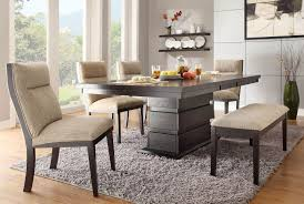 Small Dining Room Ideas With Round Tables  Gen4congresscomSmall Dining Room Ideas