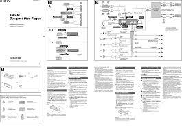 sony cdx gt110 wiring harness wiring diagram list sony cdx ca650x wiring harness wiring diagram technic sony cdx gt110 wiring harness