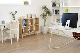 home office flooring. Laminate Flooring Home Office S
