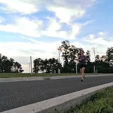 Sparkly Runner New Run Walk Run Strategy From Jeff Galloway