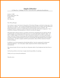 10 Medical Assistant Cover Letter Examples Resign Latter