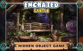 For all who love playing top rated hidden object games: Hidden Object Game 100 Level Enchanted Town Apps On Google Play