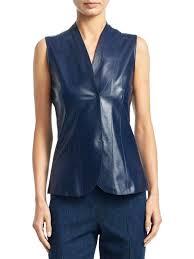 womens leather shirts blouses blouse denim tops short sleeve sleeveless home improvement cast jason