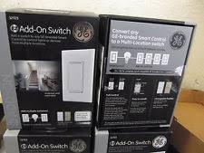 ge 45613 ge wave 3. Item 3 GE AddOn InWall Switch ZWave Bluetooth Smart ZigBee Paddle Dimmer Fan 12723 Ge 45613 Wave O