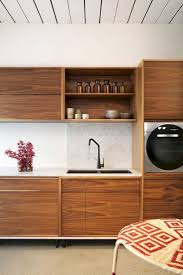 Universal Design Kitchen Cabinets 17 Best Ideas About Modern Kitchen Cabinets On Pinterest Modern