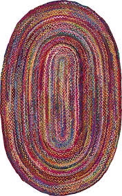 home interior pioneering oval rugs 7x9 7 x 9 rug shapeyourminds com from oval rugs