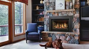 Carlton 46 Direct Vent Gas Fireplace By Kozy Heat  YouTubeKozy Heat Fireplace Reviews