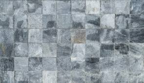 dark stone floor texture. Dark Stone Wall Texture Background. Floor