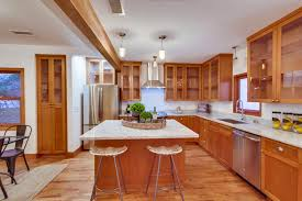 Gallery Design And Remodeling Kitchen Remodeling Gallery Los Angeles Structura Remodeling
