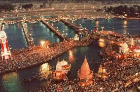 kumbh mela essay for kids children youth and students kumbh mela essay