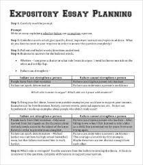 essay plan template pdf math problem essay writer for all  save environment essay pdf