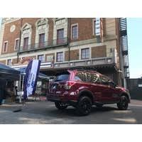 Jk Chevrolet Subaru Linkedin