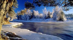 best wallpapers 1920x1080. Plain 1920x1080 Winter Wallpapers  Best With 1920x1080 S