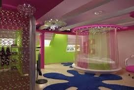 house interior design romantic bedroom. Beautiful Interior Romantic Valentine Bedroom Interior Design Ideas To House Interior Design Bedroom B