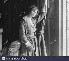 Mabel Smith High Resolution Stock Photography and Images - Alamy