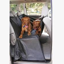 dog hammocks hammocks are car seat covers