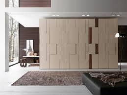 modern wardrobes stylform eos sliding door wardrobe woodmirror