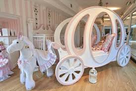 dream room furniture. Dream Rooms Furniture. Look At These Carriages And Wooden Shelters! You Need A Big Room Furniture O