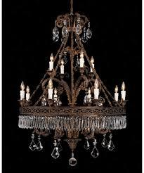 kichler lighting 49316bk westport outdoor pendant black. federico martinez collection 2-1802-12-93 regency 12 light two tier chandelier kichler lighting 49316bk westport outdoor pendant black 1
