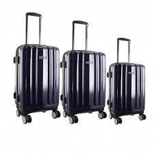 Womens Luggage Sets Designer Going To Buy Womens Luggage Sets Hardcaseluggageset