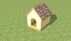 small dog house plans dog house plans for small dogs free dog house plans small outdoor