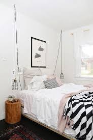 bed lighting ideas modern pendant lighting kitchen hanging kitchen lights funky bedside lamps