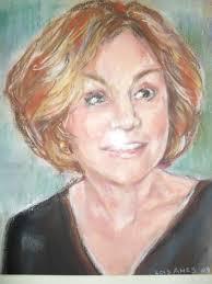 Lois Ames Art