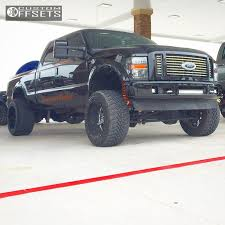 4717 custom Offsets Wheel Shine Kit For Painted Wheels together with  additionally Wheel Offset 2008 Ford F 250 Super Duty Super Aggressive 3 also  in addition  besides  furthermore 2008 Ford F 250 Super Duty Fuel Maverick Suspension Lift 6in together with 1st setup 6  lift 20x12 on 35  2nd setup 6  lift 22x14 on 33 furthermore 5528 custom Offsets Wheel Shine Kit For Polished Chrome Wheels furthermore Fabtech 6  Lift on 2017 Ford F250 with 22x14 an      With Loop further 2005 Ford F 150 Fuel Maverick Rough Country Suspension Lift 6in. on 22x14 6