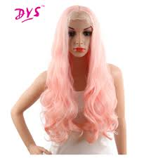 Lace Hair Style popular pink black hairstylesbuy cheap pink black hairstyles lots 2471 by wearticles.com