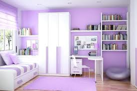 girls bedroom colours girls bedroom color gallery of top purple bedroom color schemes with simple ideas for teenage girl room colors design