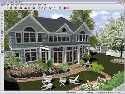 Small Picture Daily Update Interior House Design Better Homes and Gardens Home