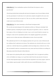 a life changing experience essay life changing experience essay a life changing experience essay life changing experience essay titles life changing