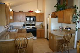 For Very Small Kitchens Galley Kitchen Designs For Very Small Kitchen Design Ideas And Decor