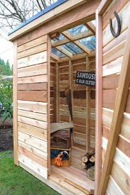 Tool Shed Designs Free Diy Project Plans Garden Tool Shed Garden Tool