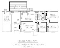 Design Your Own House Plans Free Make Your Own Blueprint How Custom Draw House Plans