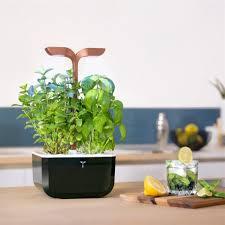 exky smart copper garden compact