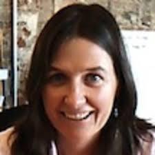 Joanna SMITH | Director | PhD | The Nature Conservancy, VA | Global Oceans