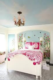 vintage bedroom ideas for teenage girls. Exellent For Vintage Teenage Bedroom Cool Ideas For Girls Home Design  With On Vintage Bedroom Ideas For Teenage Girls T