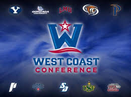Image result for WCC CONFEERENCE