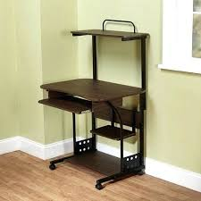 compact office shelving unit. desk computer shelf runners storage furniture ideas with above small compact office shelving unit t