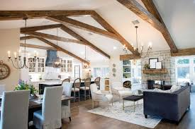 Small Picture 10 Things You Probably Didnt Know About HGTVs Fixer Upper
