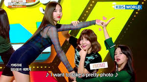 Music Bank K Chart 2017 Likey 171103 Music Bank Kpop Lookbooks Kpop Music