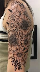 Female Half Sleeve Tattoos Designs Half Sleeve Tattoos Designs Halfsleevetattoos