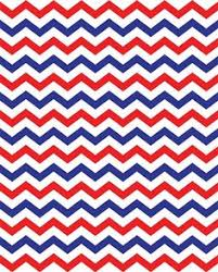 red and white chevron wallpaper. Simple Red NEW Red White U0026 Blue Chevron Printed Backdrop From Express Your  Perfect Patriotic With Red And Wallpaper C