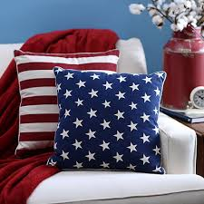 4th july home decor that will warm your heart