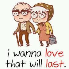 Hasil gambar untuk cinta sejati