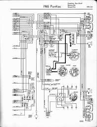 gto wiring diagram image wiring diagram pontiac 1967 pontiac wiring diagram 1967 automotive wiring on 1967 gto wiring diagram