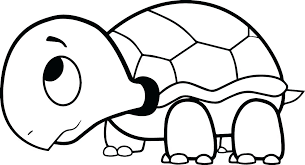 cartoon coloring pages printable. Plain Printable Cartoon Coloring Pages Printables  Turtle Unicorn Book For Cartoon Coloring Pages Printable S